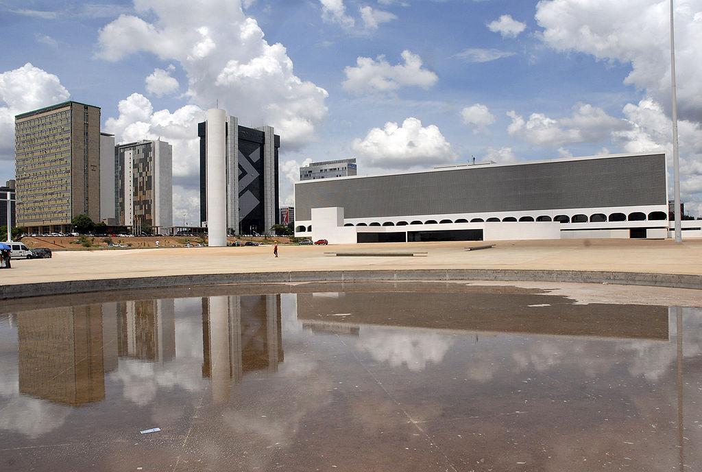 2_Biblioteka Narodowa_Brasilia_fot.Antonio Cruz,ABr_CC-BY-3.0-br