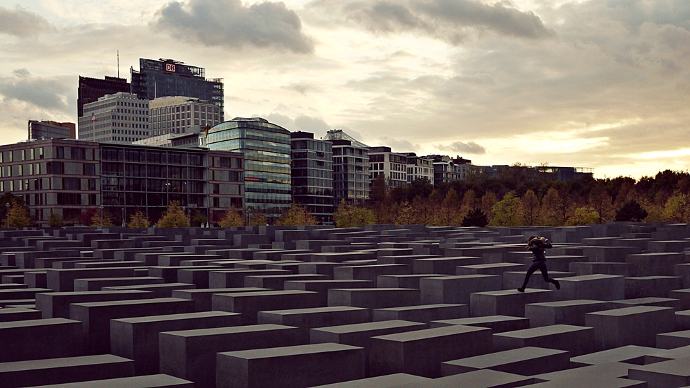 4_Memorial to the Murdered Jews of Europe_Berlin_fot.Alphamouse_CC BY-SA 3.0