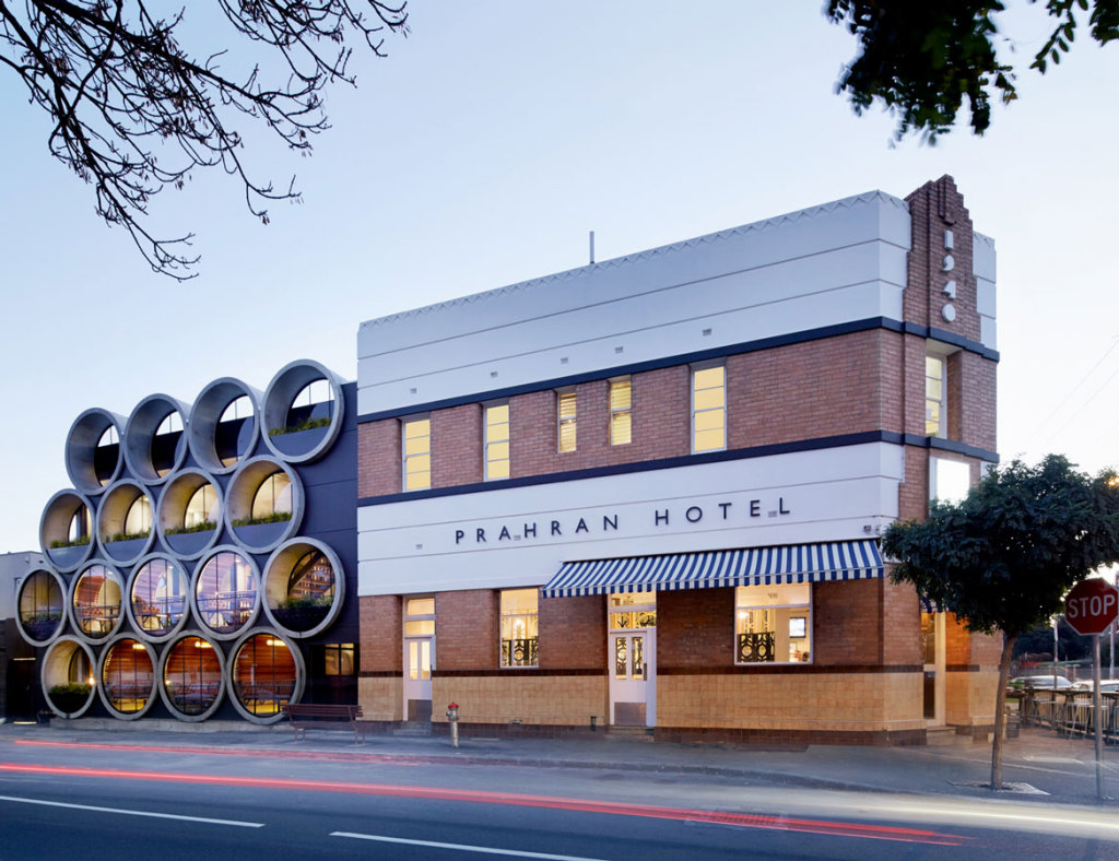 5 Prahran-Hotel_proj.Techne_www.techne.com.au