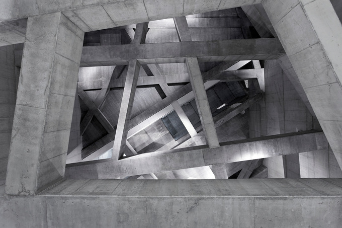 Spora Architects_metro budapeszt01 (1)